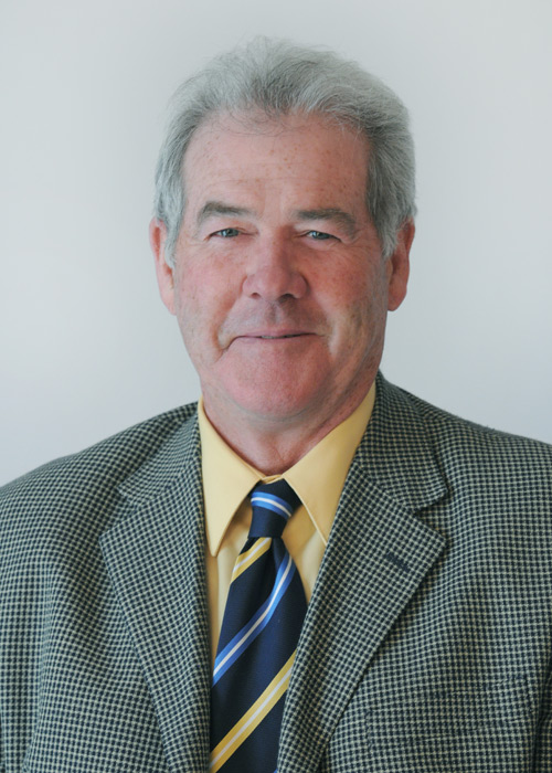 D'Aarcy Bell - Corporate & Commercial Lawyer in Sarnia - George, Murray, Shipley, Bell, LLP