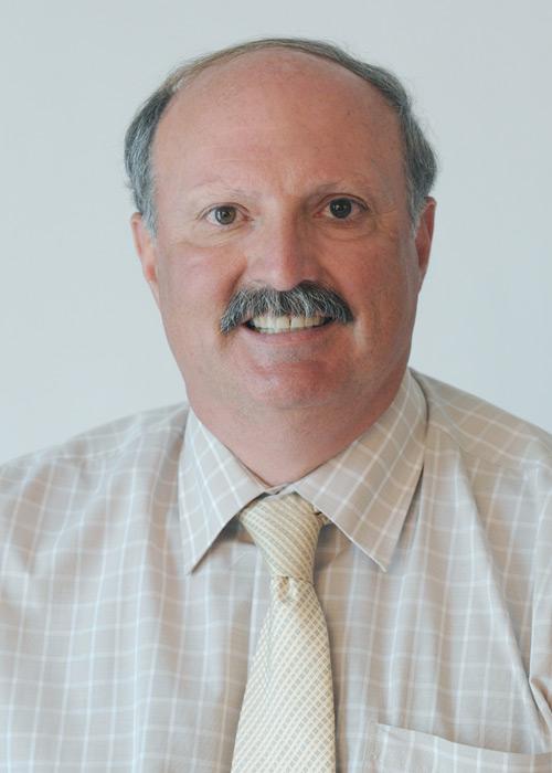 John Ruffilli