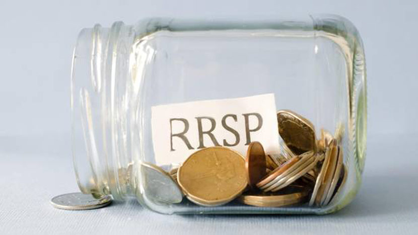 How Your RRSP Can Help You Buy Your First Home - George, Murray, Shipley, Bell, LLP