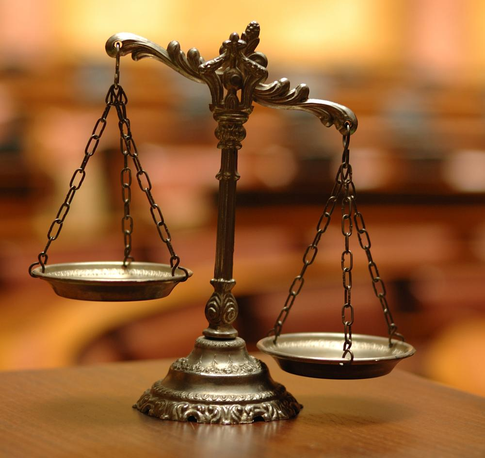 Civil Litigation Lawyers in Sarnia – George, Murray, Shipley, Bell, LLP