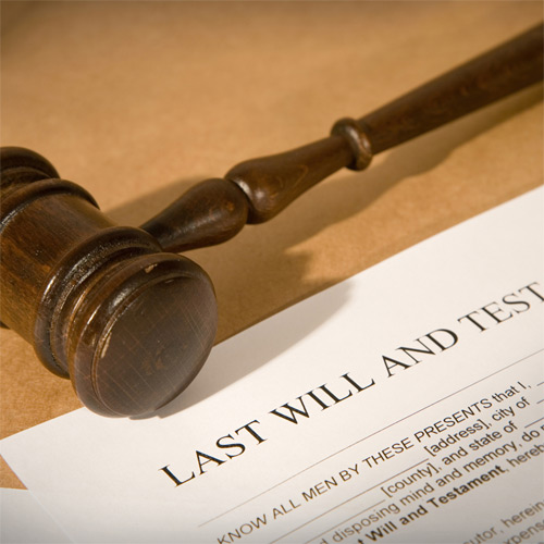 Register a Will – Wills and Estate Planning Lawyers in Sarnia, ON