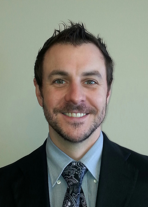 Ryan Bell - Municipal Lawyer in Sarnia | George, Murray, Shipley, Bell, LLP