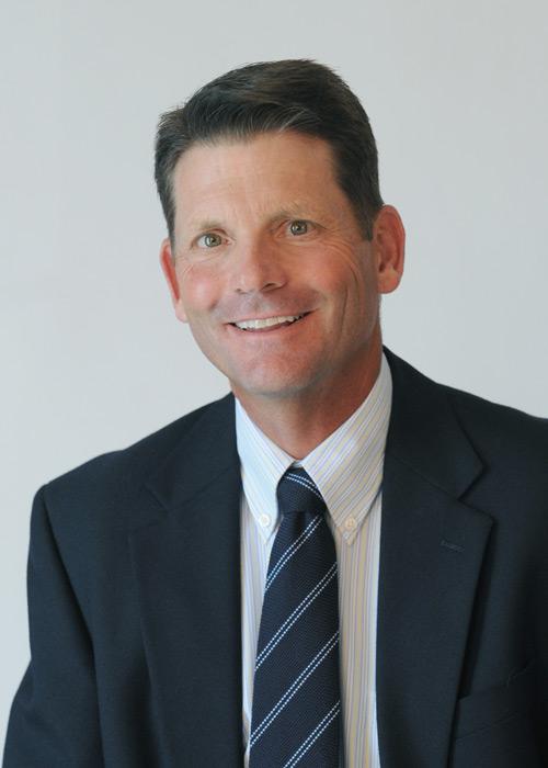 J.G. (Jace) Kohlmeier -  Administrative Lawyer in Sarnia - George, Murray, Shipley, Bell, LLP