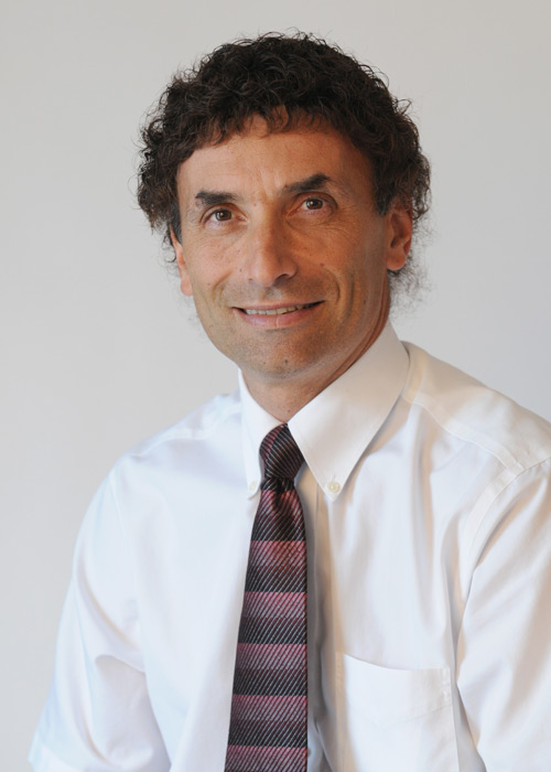 Ed Litrenta - Administrative Lawyer in Sarnia - George, Murray, Shipley, Bell, LLP