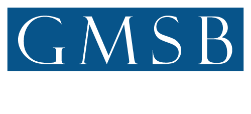 GMSB: George, Murray, Shipley, Bell, LLP - Lawyers in Sarnia, Ontario