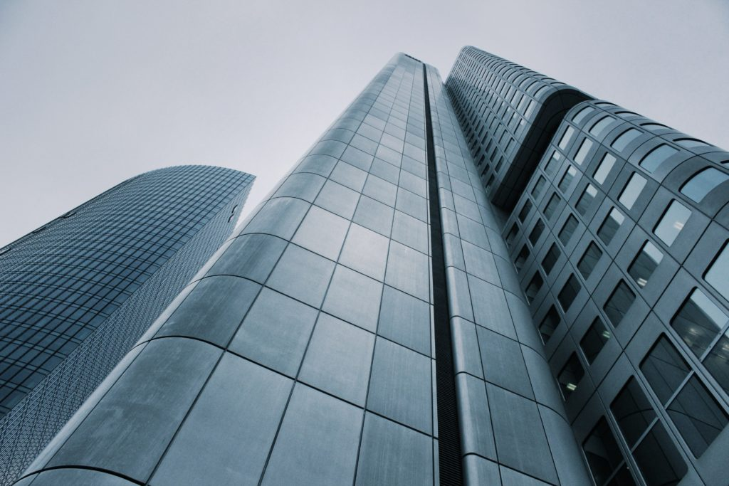 Commercial Real Estate Transactions – Commercial Real Estate Lawyers in Sarnia