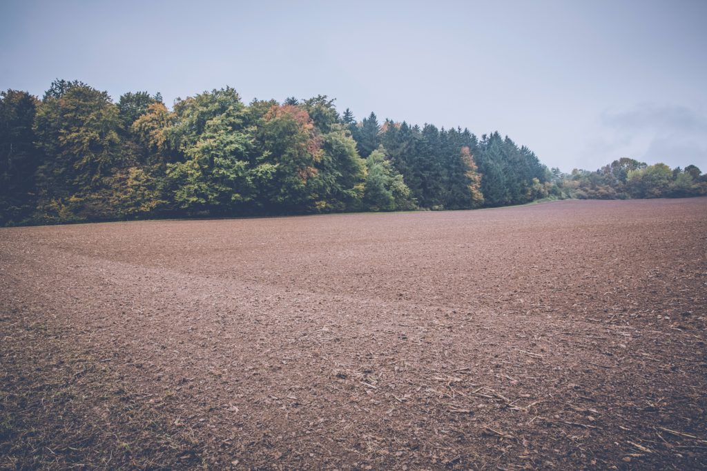 Lawyers for Acquiring Land Easements in Sarnia, Ontario