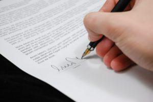 Corporate Disputes – Civil Litigation Lawyers in Sarnia
