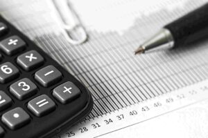 Debt Collections Lawyers in Sarnia, Ontario