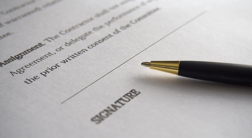 Prenuptial Agreements and Cohabitation Agreements in Sarnia, ON
