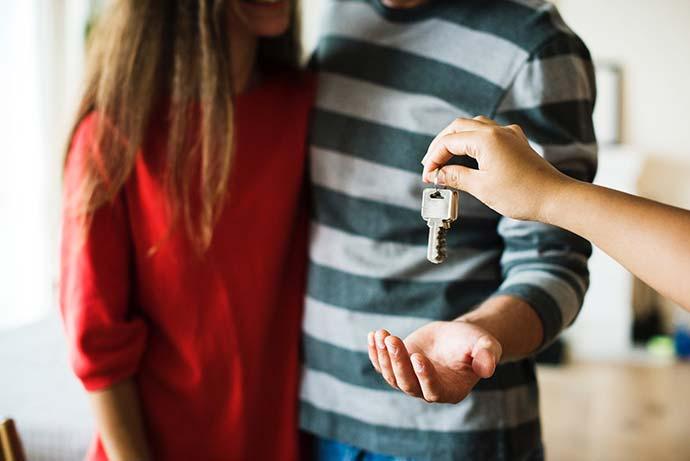 Mortgage Lawyers in Sarnia, ON