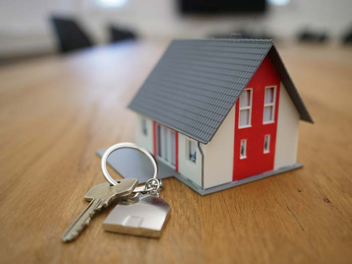 Mortgage Enforcement Proceedings