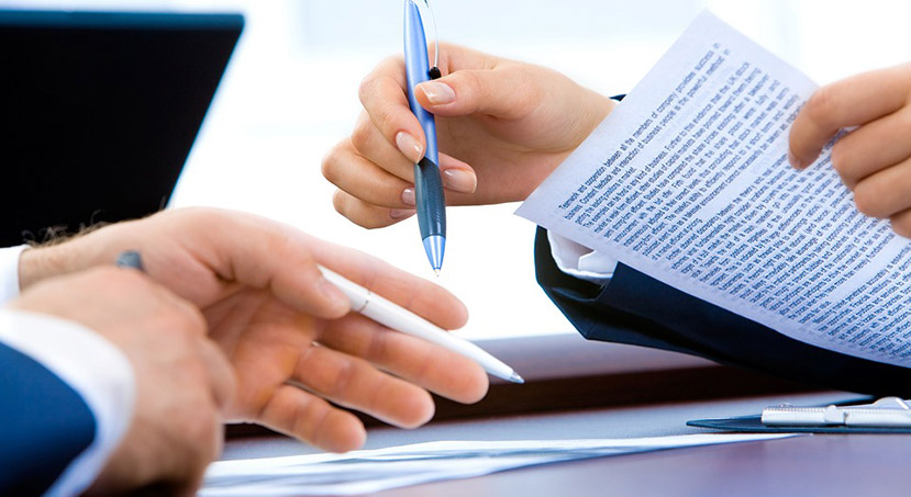 Separation Agreements in Sarnia and Southwestern, Ontario
